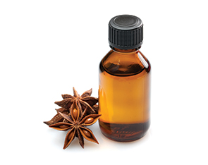 Liquid Anise Oil Flavour