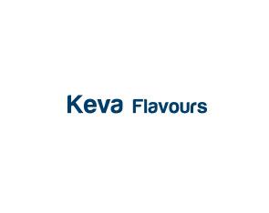 Liquid Sauce (Chutney) Flavour