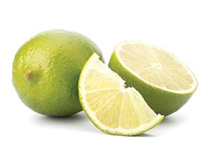 Keva - Flavour - Sweet Lime