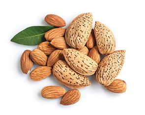 Liquid Almond Flavour