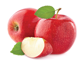 Apple Flavour Essence for Baking