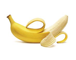Encapsulated Banana Flavour