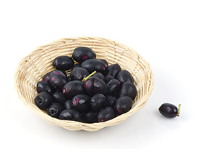 https://www.kevaflavours.com/product/blackberry-jamun-flavour/