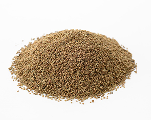 Natural Liquid Celery Seed Flavour from Keva