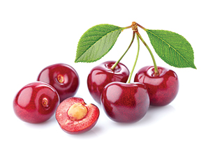 Liquid Cherry Flavour
