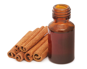 Liquid Cinnamon Oil Flavour