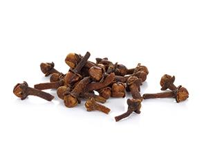 Clove Oil Essence For Pharmaceuticals
