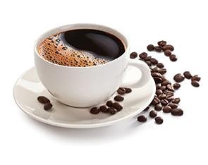 Liquid Coffee Flavour