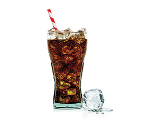 Cola Flavour Essence Online For Confectionery