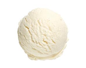 Ice-Cream Liquid Flavour