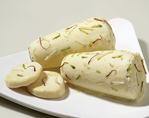 Artificial Liquid Frozen Dairy (Kulfi) Flavour