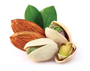 Liquid Pistachio Almond (Pista Almond) Flavour