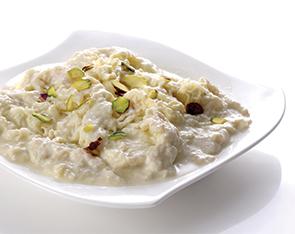 Liquid Condensed Milk (Rabadi) Flavour