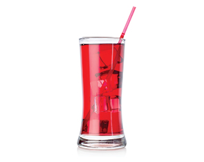 Shahi Afza Liquid Flavour