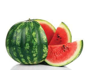 Liquid Watermelon Flavour