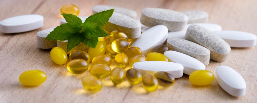 Pharmaceutical Flavours Manufacturers
