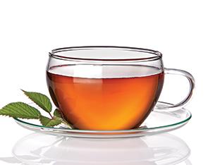Natural Liquid Spicy Tea Blend (Tea Masala) Flavour from Keva