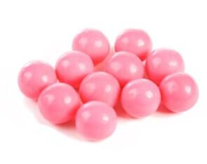 Artificial Bubble Gum Flavour Essence for Confectionery