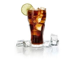 Rum Liquid Flavour
