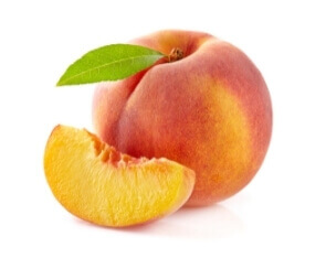 Apricot Flavour For Beverages