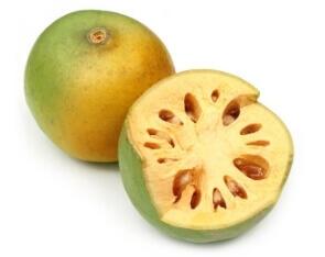 Bael Fruit Essence For Beverages