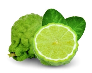 Bergamot Flavour And Essence For Beverages